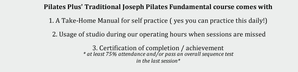 Program_PilatesPlusTradJPFundamentalProgram_bottom